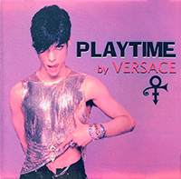 Playtime_By_Versace.jpeg
