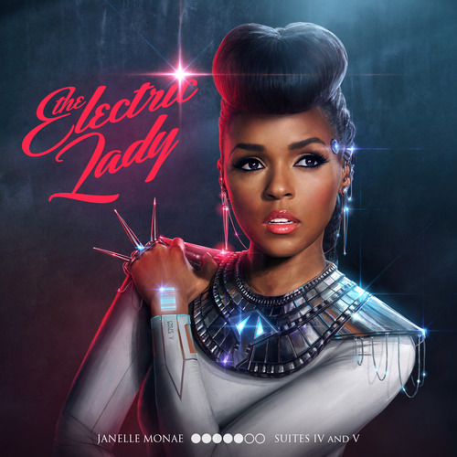 File:Theelectriclady album alt.jpg