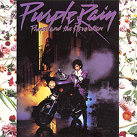 File:Purplerain.jpg