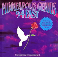 File:Minneapolisgenius album.jpg