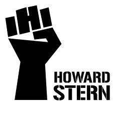File:Howardstern logo.jpg