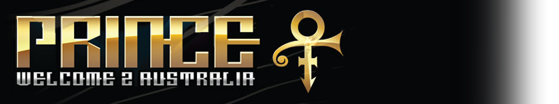 Prince Banners Retro Gaming Banners