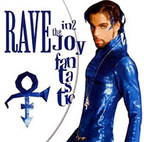 Rave In2 The Joy Fantastic album artwork
