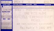 2002-03-07 Buffalo-stubcropped.png