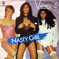 File:Nastygirl single.jpg