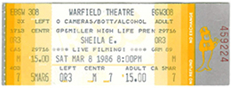 File:1986-03-08 San Francisco Sheila E.jpg