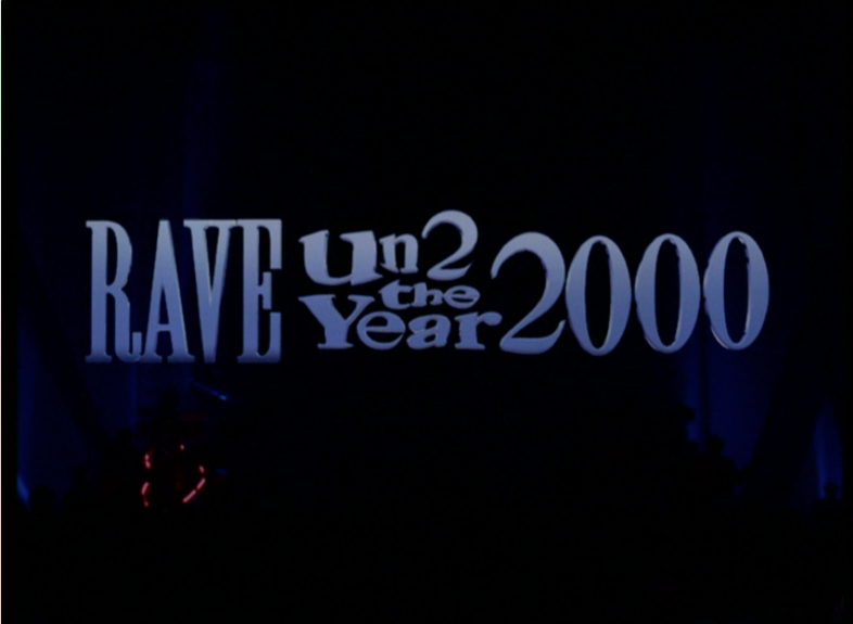 File:Raveu2TheY2k-tv.png