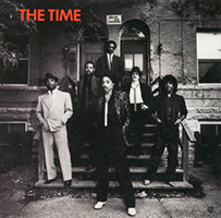 File:Thetime album.jpg