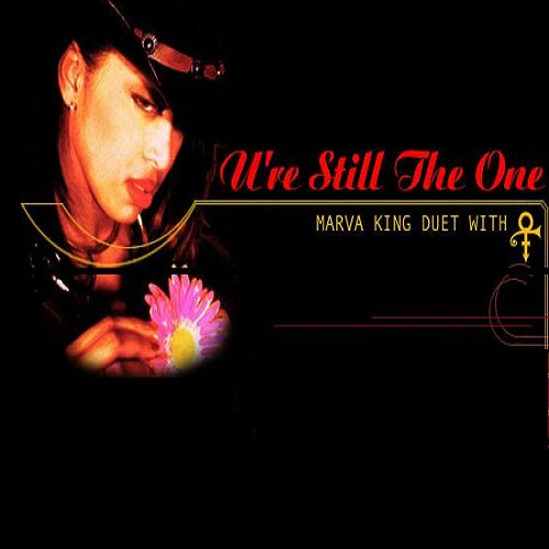 File:U're Still The One.jpg