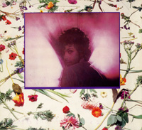 File:Tourbook Purple Rain back.jpg