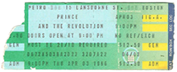 1986-04-03 Boston.png