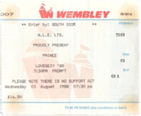 1988-08-03 London-Wembley Arena-smaller.png