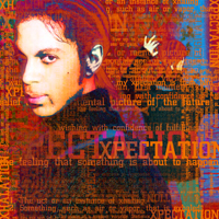 File:Xpectation album.jpg
