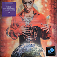 File:PlanetEarth Reissue.jpg