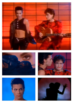 Kiss-vid5in1.png