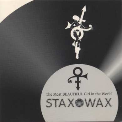 File:Staxowax single.jpg