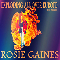 File:Exploding All Over Europe – The Mixes.jpg