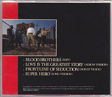 File:Bloodbrothers CDback.png