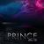 http://www.princevault.com/images/4/41/Dance4Me_single.jpg