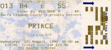 1990-08-22 London-Wembley-Arena.png