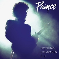 Nothingcompares2u2018 single.jpg