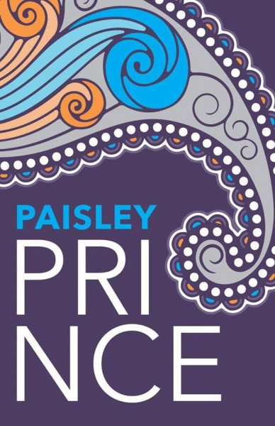 File:Eric Townsend Paisley Prince 978-64254672-9.jpg