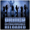 ExtraloveableReloaded artwork.png