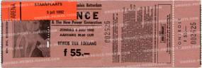 1992-07-05-RDAM.png