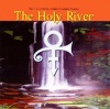 Theholyriver single.jpg