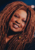 Rosie-Gaines-thumb.png