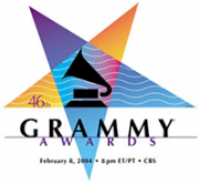 Grammy04.png