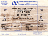 1990-07-13-BHAM.png