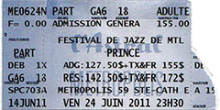 2011-06-24-Montreal-ticket-PV.png