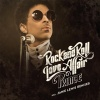 Rock n roll love affair lyrics