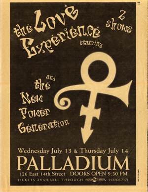 File:1994-07-13+14 theloveexperience nyc village-voice.jpg