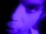 Bluelight-vid-thumb.png