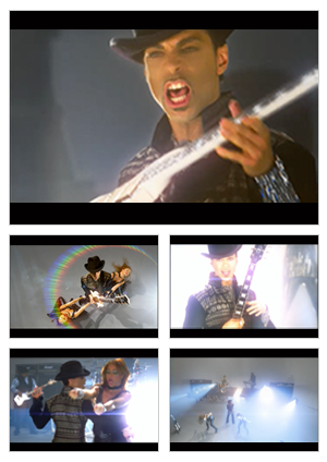 Guitar2008-vid5in1.png