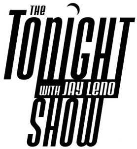 File:The Tonight Show With Jay Leno.png