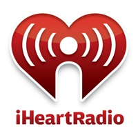 related keywords amp suggestions for iheartradio logo