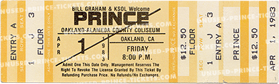 1983-04-01-OAKLAND.png