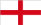 File:Flag england.jpg