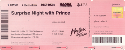 File:2007 07-16 Montreux Ticket.png