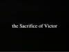 TheSacrificeOfVictor-TV.png