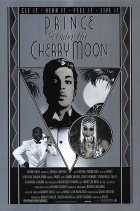 FilmUnderTheCherryMoon-movieposter.jpg