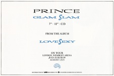 1988 Glam Slam UK Press Advert-2-PV.jpg