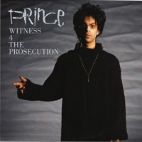 Witness4theprosecution single.jpg