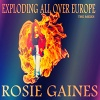 Exploding All Over Europe – The Mixes.jpg