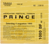 1990-08-04-WERCH-2.png